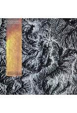 New Vinyl Boogarins - La Vem A Morte LP