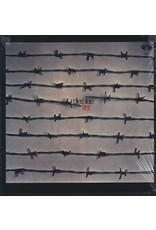 New Vinyl Dies Irae - First LP