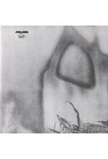 New Vinyl The Cure - Faith LP