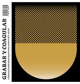New Vinyl Various - Grabar Y Coagular: A History Of Audio Pieces By Peruvian Artists (1972-2018) LP