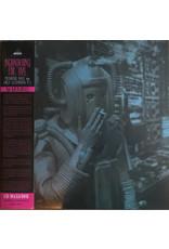 New Vinyl Various - Incantations For Tape LP+CD