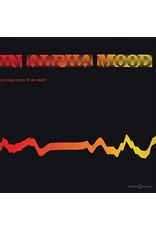 New Vinyl Ami Shavit - In Alpha Mood LP