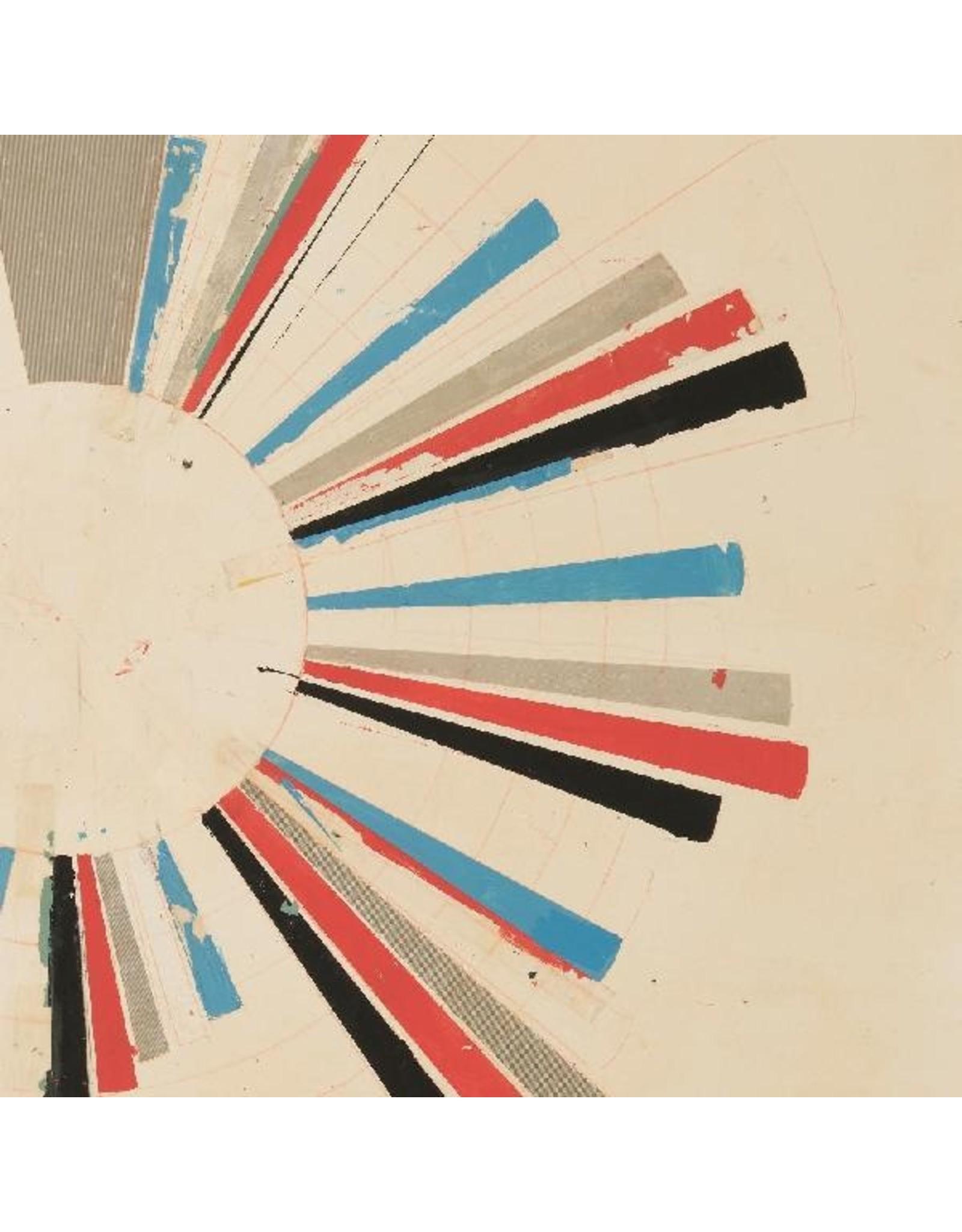 New Vinyl Land Of Talk - Indistinct Conversations (Colored) LP