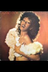 New Vinyl Errol Dunkley - Darling Ooh! (Colored) LP