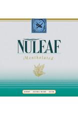 New Vinyl Various - NuLeaf LP