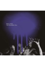 New Vinyl The Psychedelic Furs - Made Of Rain 2LP