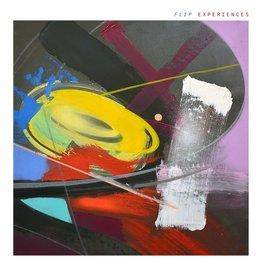 Flip - Experiences LP