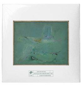 """New Vinyl Fatlip & Blu Ft. Hemlock Ernst - Good For The Soul 7"""""""