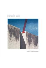 New Vinyl Gareth Quinn Redmond - Laistigh Den Ghleo LP