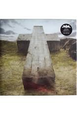 """New Vinyl Justice - AV Disco 2LP+7"""""""