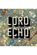 New Vinyl Lord Echo - Curiosities 2LP