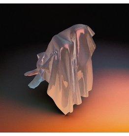 New Vinyl Adriatique - Nude 2LP