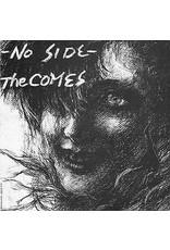 New Vinyl The Comes - No Side LP