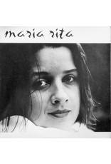 New Vinyl Maria Rita - Brasileira LP