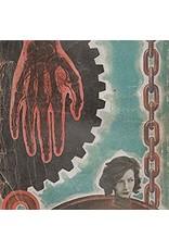 New Vinyl Skin Crime - Traveller On The Road LP