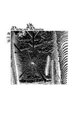 "New Vinyl Divide & Dissolve - TFW 7"""