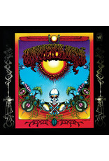 New Vinyl Grateful Dead - Aoxomoxoa LP