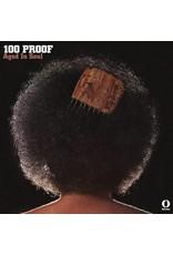 New Vinyl 100 Proof - Aged In Soul LP