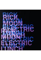 New Vinyl Rick Moon - Electric Lunch LP