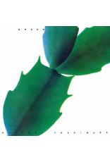 New Vinyl Hiroshi Yoshimura - GREEN (LITA Exclusive) LP