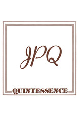 New Vinyl JPQ - Quintessence LP