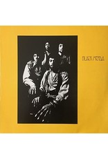 New Vinyl Black Merda - S/T LP