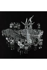 New Vinyl Phoenecia - Odd Job 12''