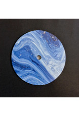 """New Vinyl Floating Points - LesAlpx / Coorabell 12"""""""