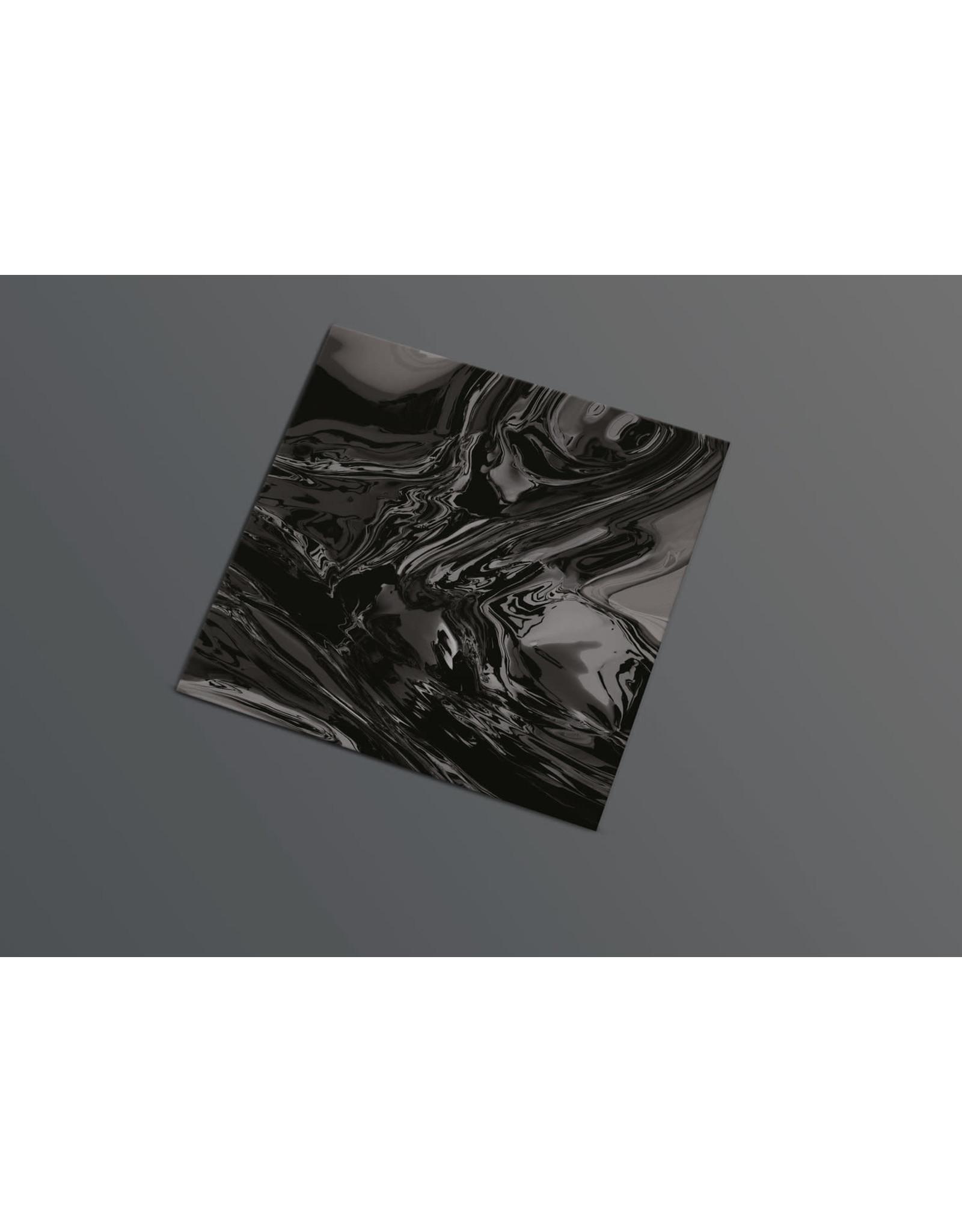 "New Vinyl Bergsonist - Mutations EP 12"""