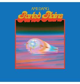 New Vinyl Ami Dang - Parted Plains LP