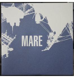 """New Vinyl Mare - EP 12"""""""