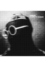 New Vinyl H PRIZM - Magnetic Memory LP