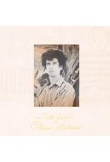 New Vinyl Tall Juan - Olden Goldies LP