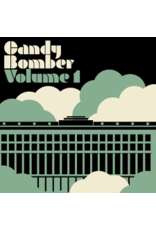 New Vinyl Candy Bomber - Vol. 1 LP