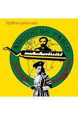 New Vinyl Augustus Pablo - Rockers Comes East LP