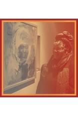 "New Vinyl Angel Bat Dawid - Transition East 7"""