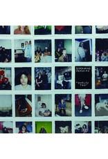 New Vinyl Screaming Females - Singles Too LP