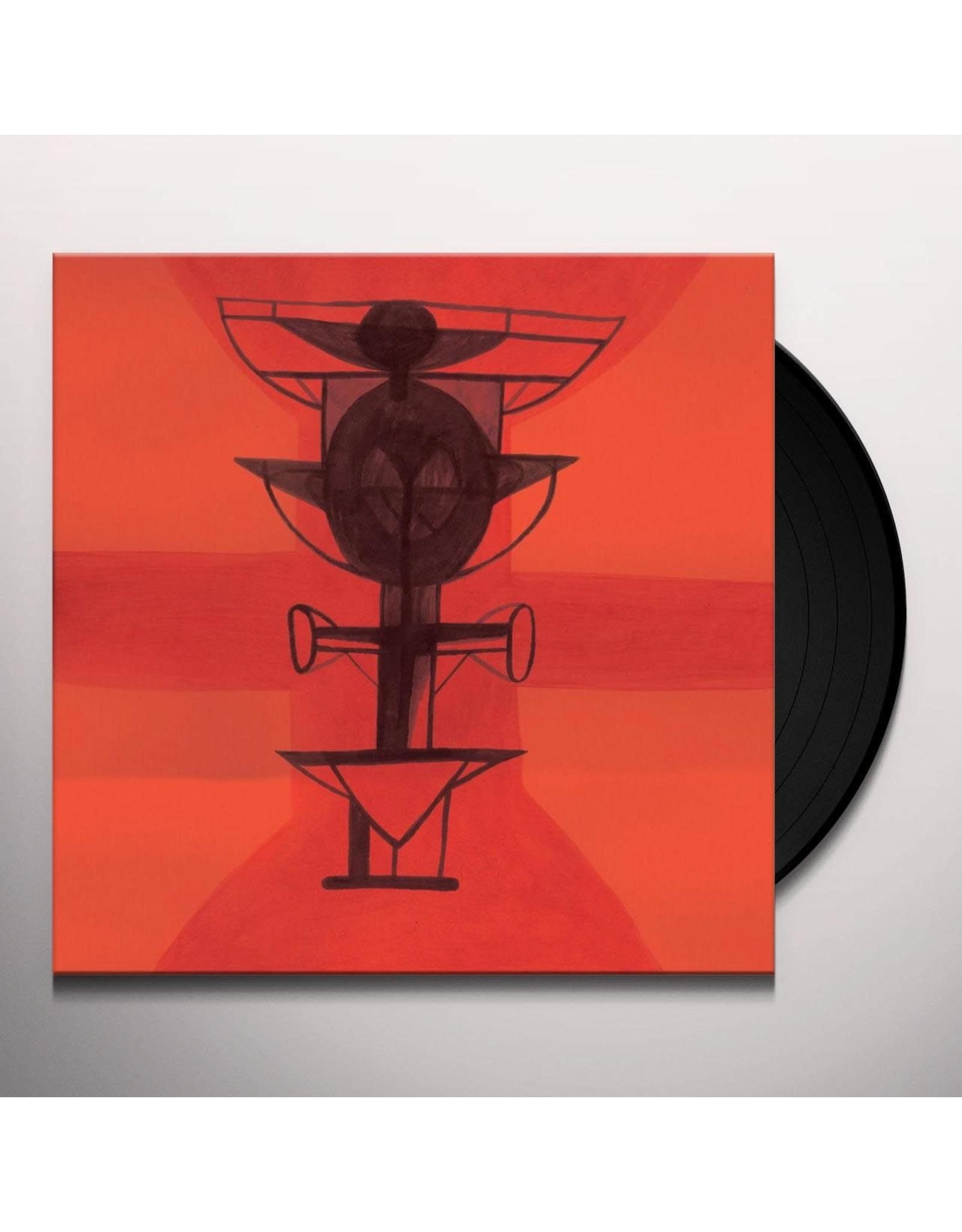 New Vinyl Nightmares On Wax - Back To Nature: Ricardo Villalobos Remixes LP