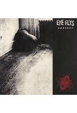 New Vinyl Eye Flys - Context LP