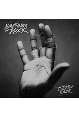 "New Vinyl Nightmares On Wax - Citizen Kane 12"""