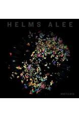 New Vinyl Helms Alee - Noctiluca LP