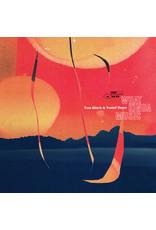 New Vinyl Tom Misch & Yussef Dayes - What Kinda Music 2LP