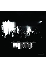 New Vinyl Wolfhounds - Hands In The Till: The Complete John Peel Sessions LP