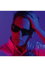 New Vinyl Josh Rouse - Love In The Modern Age LP