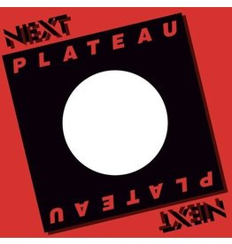 "New Vinyl Ultramegantic MC's - Ego Tripping 7"""