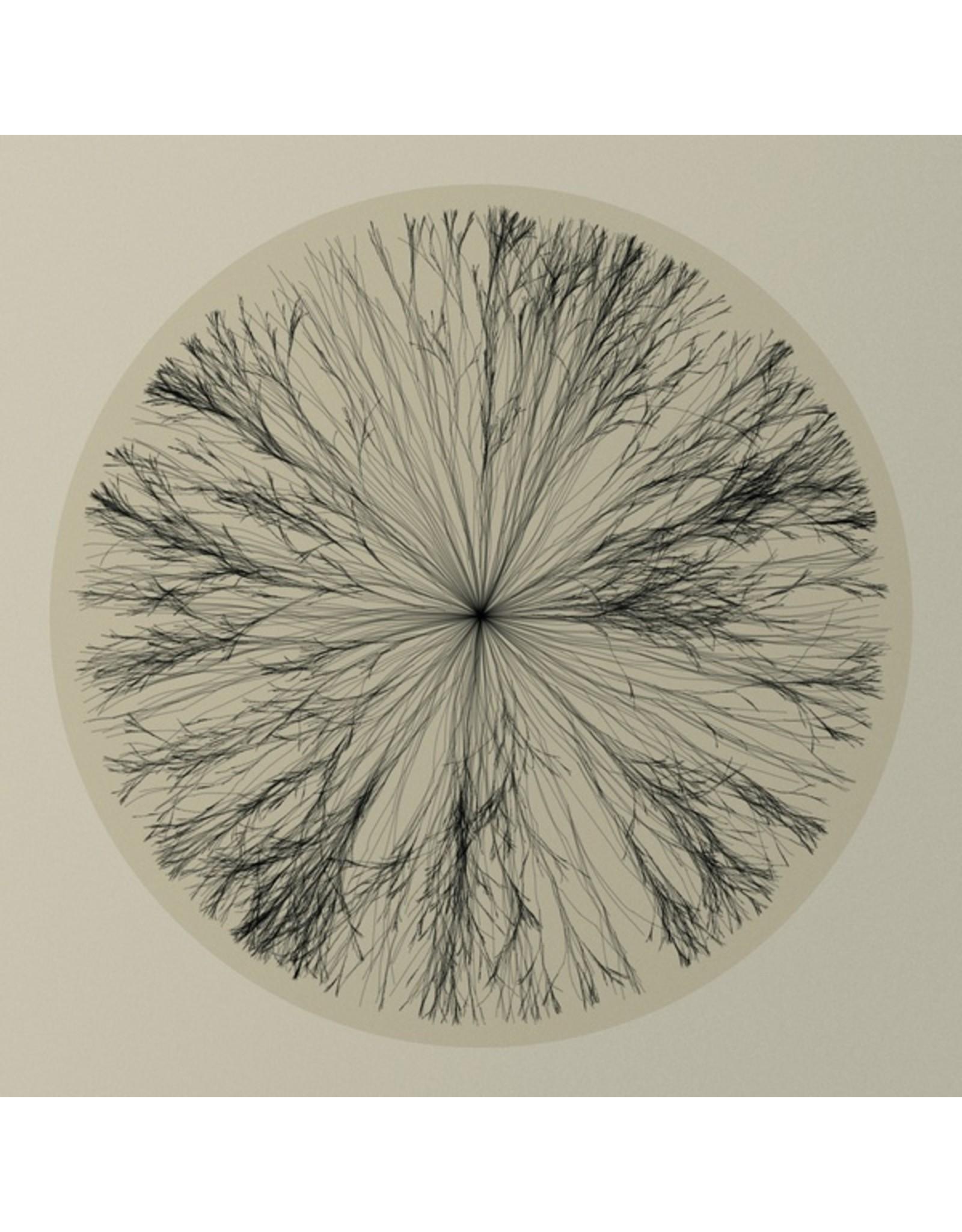 New Vinyl Helios - Unomia LP