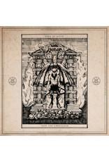 New Vinyl Venom - Sons Of Satan 2LP
