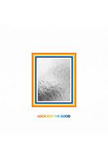 New Vinyl Jason Mraz - Look For The Good 2LP