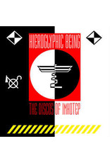 New Vinyl Hieroglyphic Being - The Disco's Of Imhotep LP