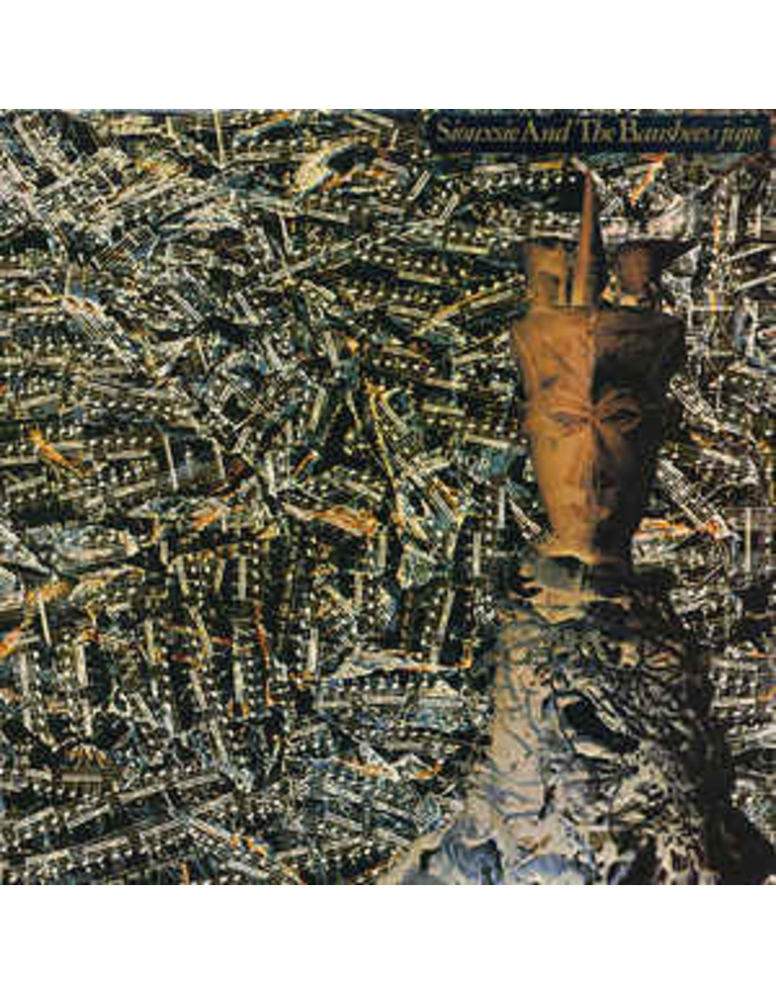 New Vinyl Siouxsie & The Banshees - Juju LP
